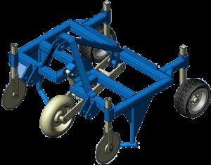 souleveuse mecanique-001